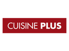 cuisine plus centre commercial carrefour alen on